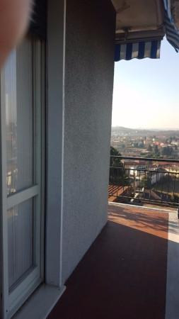 Appartamento in vendita a Cantù, 3 locali, prezzo € 80.000 | Cambio Casa.it