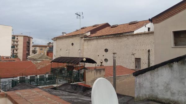 Bilocale Foggia Vicolo Arco Contini 11