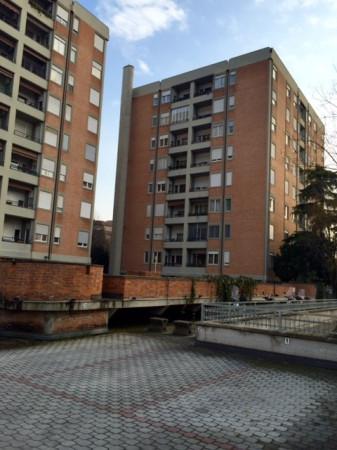 Bilocale Bologna Via Piave 1