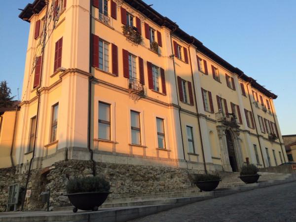 Appartamento in vendita a Albese con Cassano, 3 locali, prezzo € 160.000 | Cambio Casa.it
