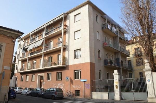 Appartamento in vendita a Torino, 4 locali, zona Zona: 5 . Collina, Precollina, Crimea, Borgo Po, Granmadre, Madonna del Pilone, prezzo € 260.000 | Cambio Casa.it