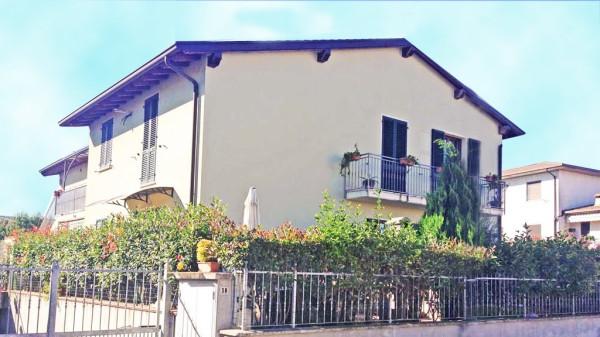 Appartamento in vendita a Ghedi, 4 locali, prezzo € 178.000 | Cambio Casa.it