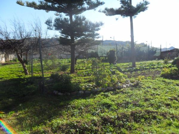 Villa in vendita a Cattolica Eraclea, 6 locali, Trattative riservate | Cambio Casa.it