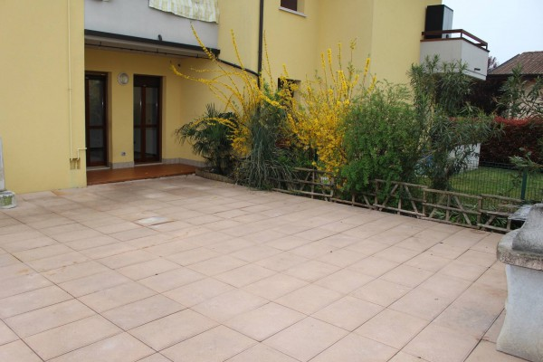 Appartamento in vendita a Mazzano, 3 locali, prezzo € 125.000 | Cambio Casa.it