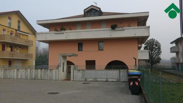 Bilocale Padova  11