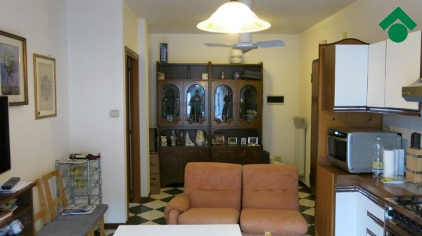 Bilocale Padova  7
