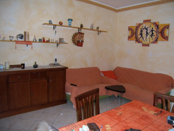 Bilocale Lecco Via Ugo Bassi 1