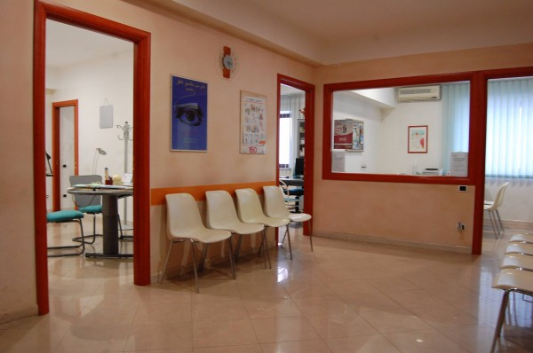 Ufficio / Studio in vendita a Formia, 3 locali, Trattative riservate | Cambio Casa.it