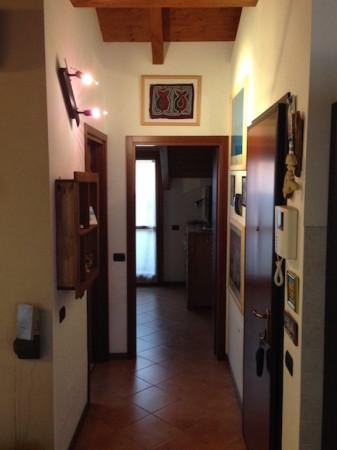 Bilocale San Zenone al Lambro Largo Caccia Dominioni 11
