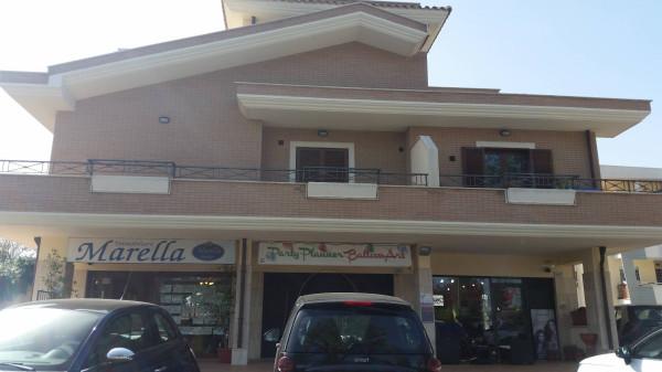 Attività / Licenza in affitto a Roma, 1 locali, zona Zona: 41 . Castel di Guido - Casalotti - Valle Santa, prezzo € 150 | Cambio Casa.it