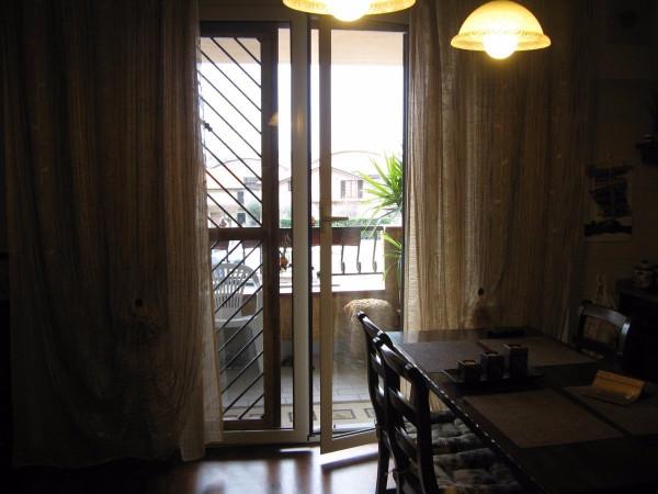 Bilocale Aulla Via Della Repubblica 1