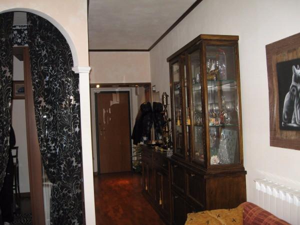Bilocale Aulla Via Della Repubblica 2