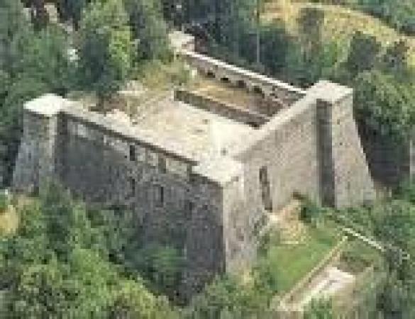 Bilocale Aulla Via Della Repubblica 6