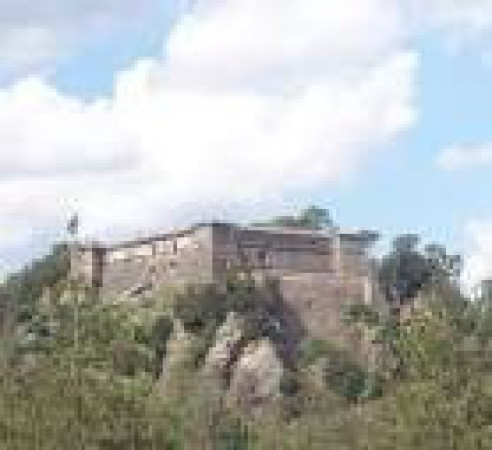 Bilocale Aulla Via Della Repubblica 8
