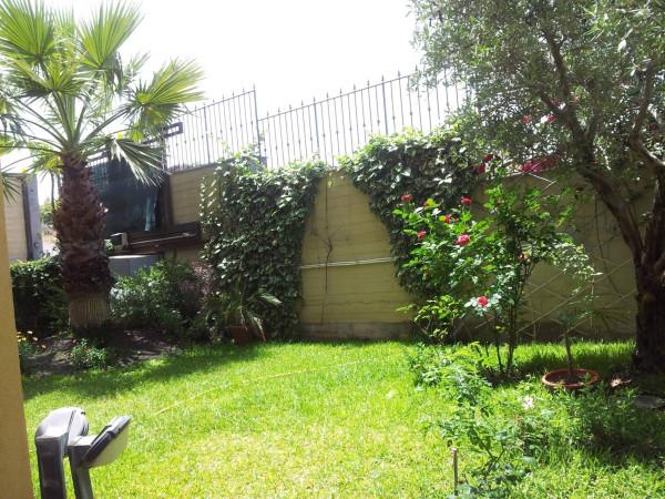 Bilocale San Pietro Clarenza Via Umberto 3
