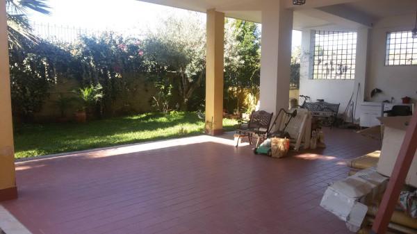 Bilocale San Pietro Clarenza Via Umberto 5