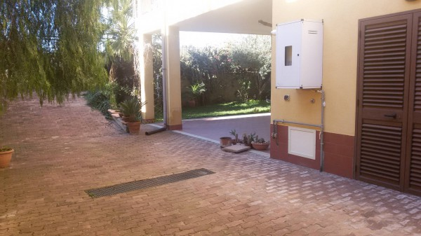 Bilocale San Pietro Clarenza Via Umberto 6