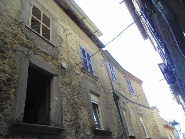 Bilocale Ferentino Via Consolare 13