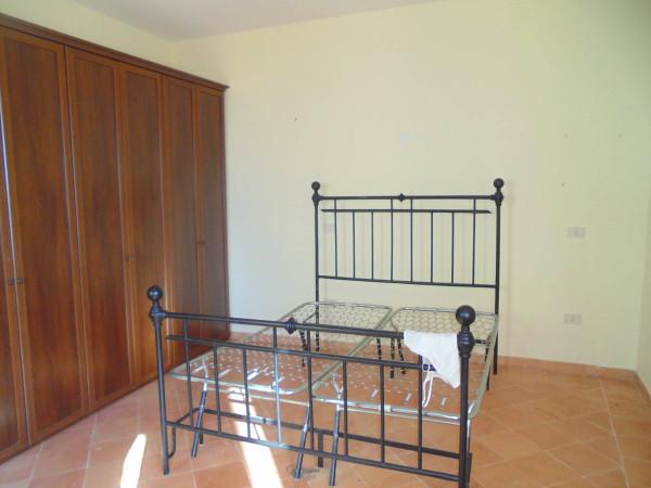 Bilocale Ferentino Via Porta Sanguinaria 4
