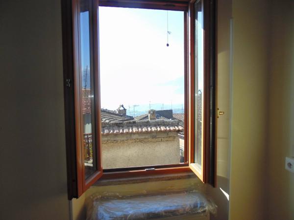 Bilocale Ferentino Via Porta Sanguinaria 6