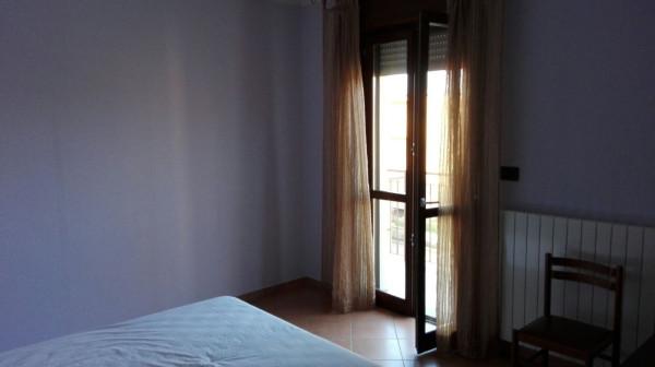 Bilocale Romentino Via Monte Rosa 10