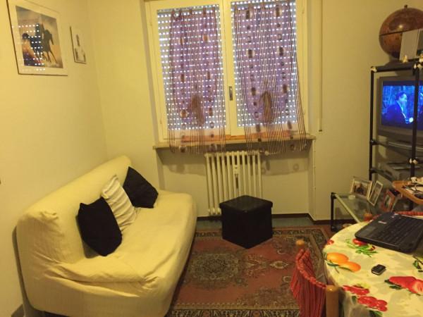 Appartamento  in Vendita a Trecate