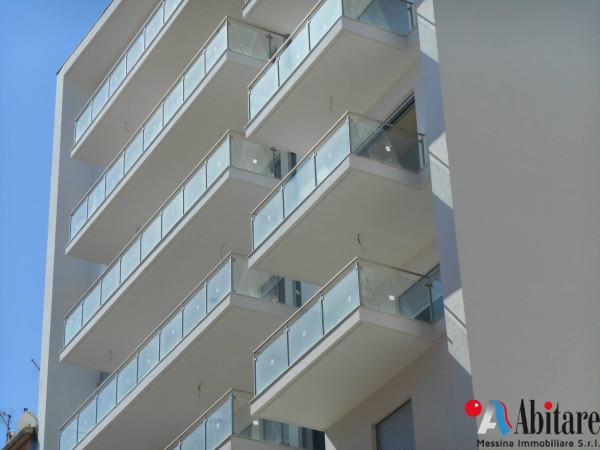 Appartamento in vendita a Messina, 2 locali, prezzo € 120.000 | Cambio Casa.it