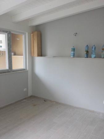 Appartamento in affitto a Bagheria, 2 locali, prezzo € 350 | Cambio Casa.it