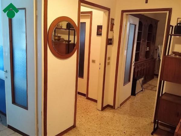 Bilocale Marnate Via Varese 1