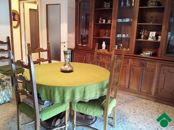Bilocale Marnate Via Varese 5