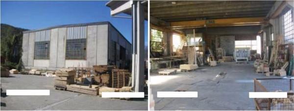 Capannone in vendita a Luserna San Giovanni, 9999 locali, prezzo € 115.000 | Cambio Casa.it