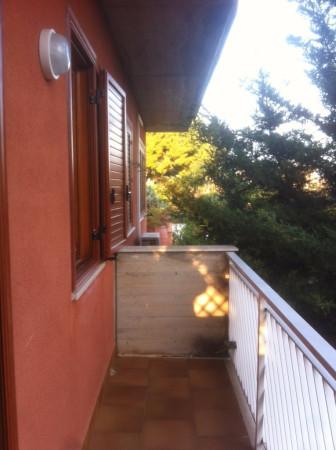Bilocale Palermo Via Torre Pilo 12