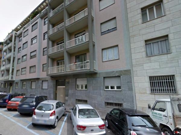 Magazzino in vendita a Torino, 4 locali, zona Zona: 9 . San Donato, Cit Turin, Campidoglio, , prezzo € 80.000 | Cambio Casa.it