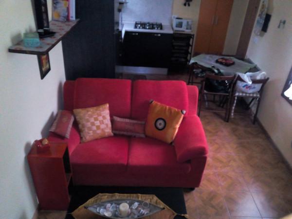 Appartamento in vendita a Riolo Terme, 2 locali, prezzo € 68.000 | Cambio Casa.it