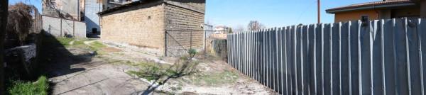 Bilocale San Cesareo Via Cesare Battisti 2