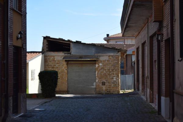 Bilocale San Cesareo Via Cesare Battisti 5