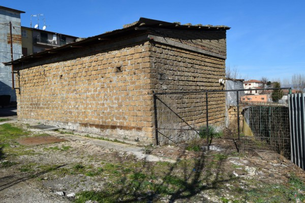 Bilocale San Cesareo Via Cesare Battisti 7