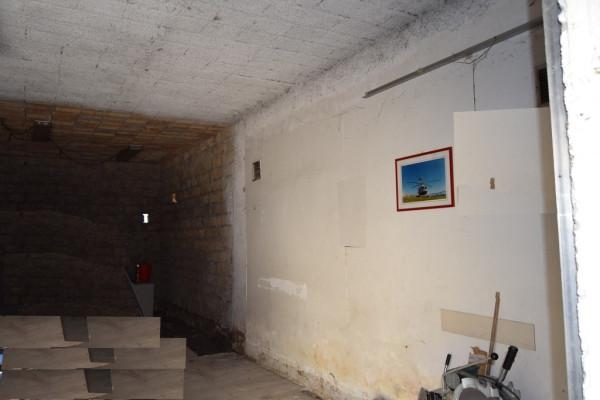 Bilocale San Cesareo Via Cesare Battisti 8
