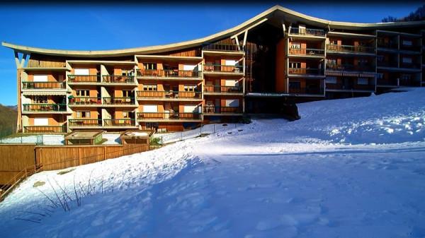 Appartamento in vendita a Limone Piemonte, 9999 locali, prezzo € 150.000 | Cambio Casa.it