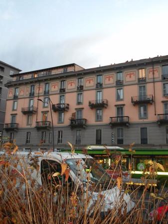 Bilocale Milano  10