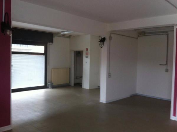 Negozio / Locale in vendita a Carpi, 1 locali, prezzo € 65.000 | Cambio Casa.it