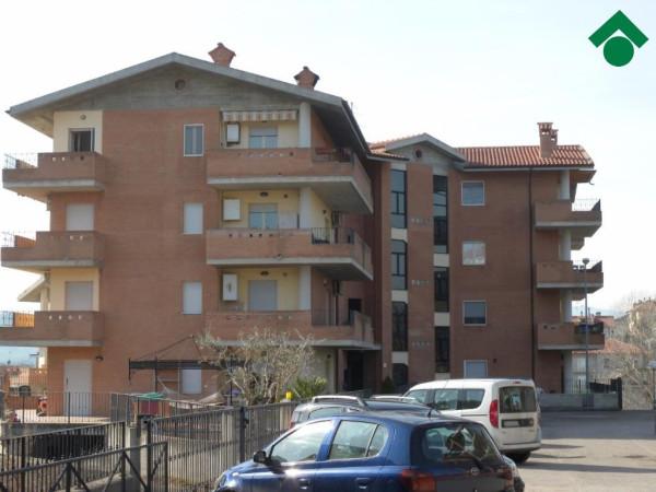 Bilocale Monsampolo del Tronto Via Massimo D'antona, 1 13