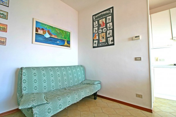 Bilocale Cipressa Via Bonfante, 8 9