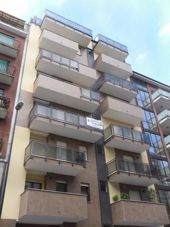 Appartamento in vendita a Torino, 3 locali, zona Zona: 7 . Santa Rita, prezzo € 230.000 | Cambiocasa.it