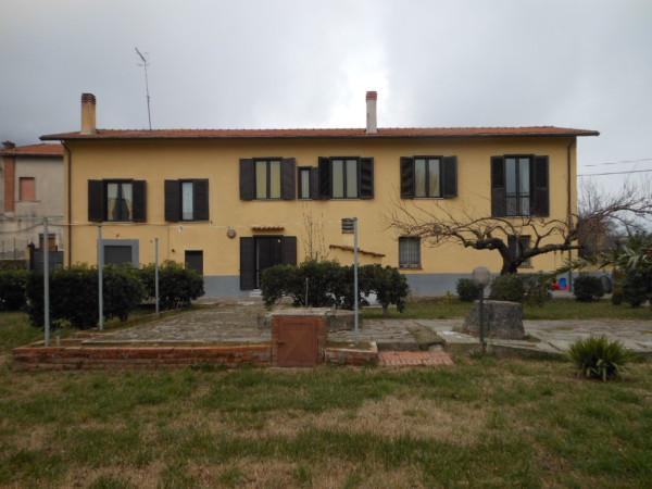 Villa in vendita a Roccamonfina, 9999 locali, Trattative riservate | Cambio Casa.it