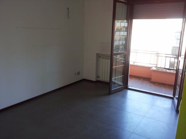 Appartamento in affitto a Latina, 2 locali, prezzo € 450 | Cambio Casa.it