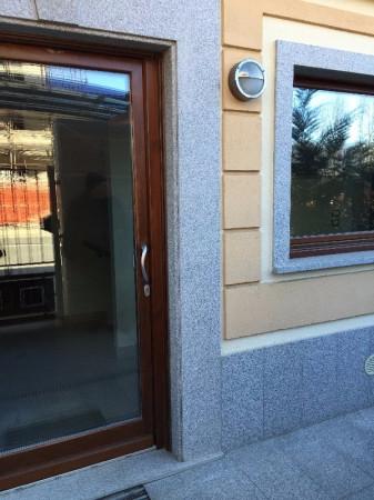 Appartamento in vendita a Pinerolo, 2 locali, prezzo € 135.000 | Cambio Casa.it
