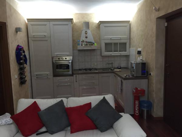 Appartamento in vendita a Miradolo Terme, 2 locali, prezzo € 70.000 | Cambio Casa.it