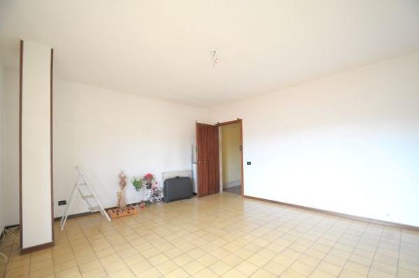 Bilocale Cagliari Via Leandro Corona 12