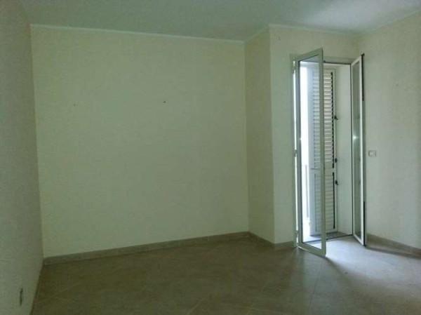 Appartamento Affitto Floridia